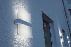 Osvětlovací technika a osvětlovací systémy