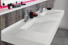 Sanitární výrobky