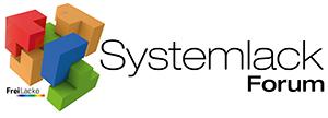 Fórum Systémový lak 2017