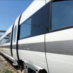 FreiLacke advanced trainlab